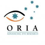 ORIA logo