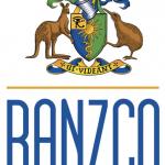 RANZCO logo
